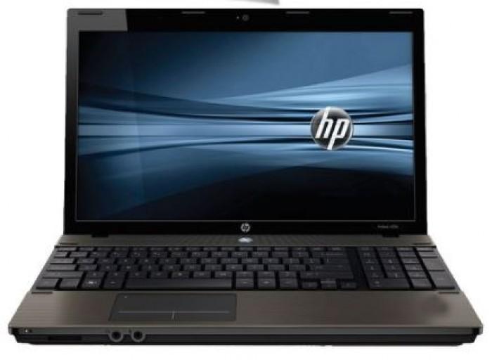 HP Probook 4520s i5 Ram 4GB màn 15.6 +tặng cặp, chuột ko dây - Probook 4520s0