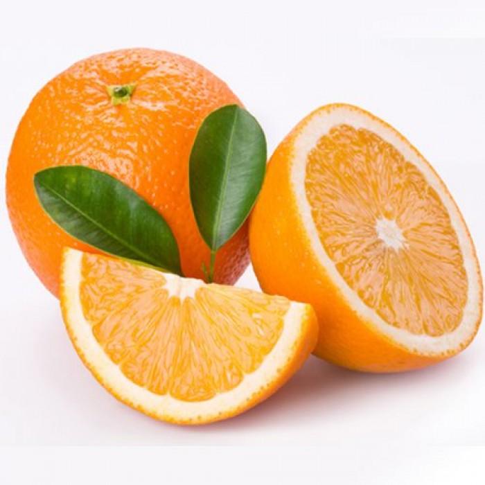 Tinh dầu cam ngọt plus 20ml – Sweet Orange EO nguyên chất thiên nhiên Ấn Độ – Thơm mát1