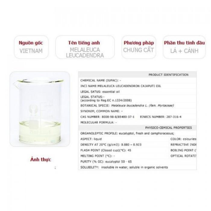 Tinh Dầu Sả Java Plus (20ml) - JAVA EO đuổi muỗi côn trùng trị mụn thư giãn tinh thần nhẹ nhàng1