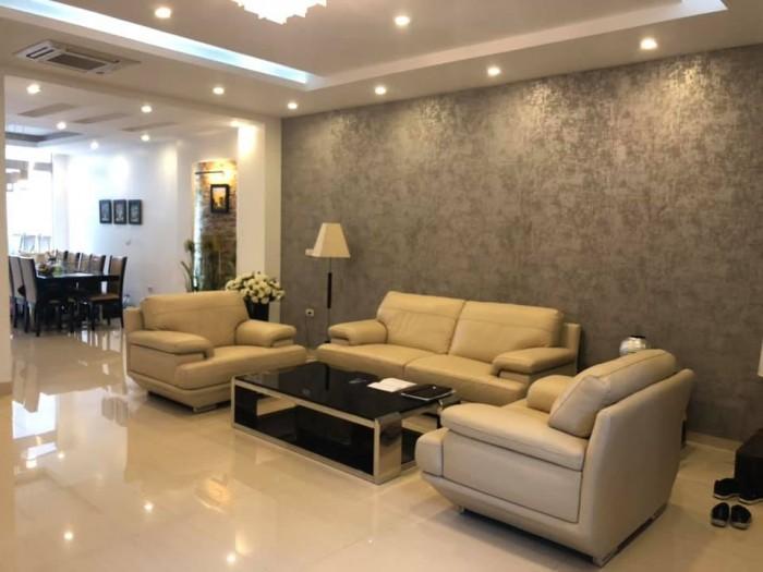 ở luôn đón tết,nhà riêng Đường Trương Định,quận Hai Bà Trưng thoáng,rất cần bán