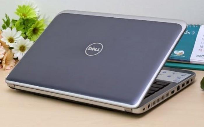 Laptop nhập khẩu dell 5423 chính hãng I5-3230m/ram 4/ ổ 500/ vag on HD2