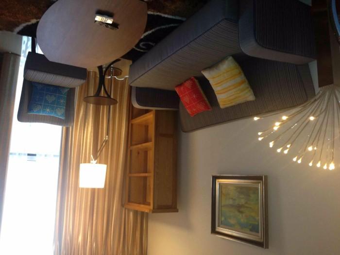 Cho thuê căn hộ chung cư tại Dự án Sunrise City, Quận 7, Tp.HCM diện tích 95m2 giá 950USD/tháng