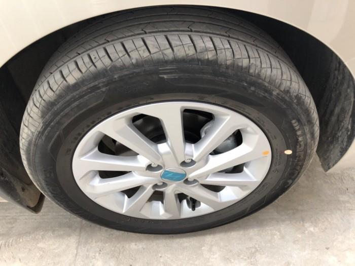 Cần bán xe Hyundai Accent 2018 , bản gia đình , giá TL , có hỗ trợ trả góp 3
