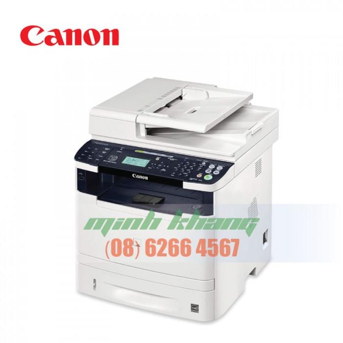 Máy photocopy A4 Canon 411dw0