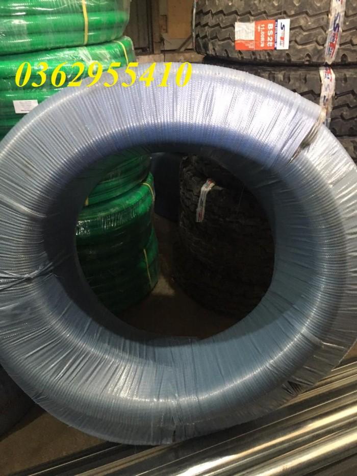 ống nhựa thép hãng Unigawa