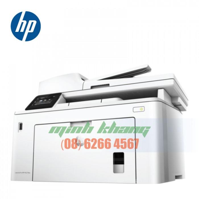 Máy in đa năng HP 227fdw3