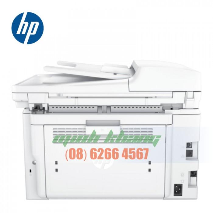 Máy in đa năng HP 227fdw1