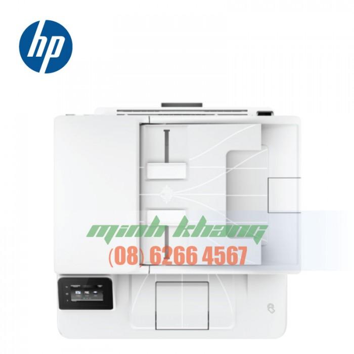 Máy in đa năng HP 227fdw0