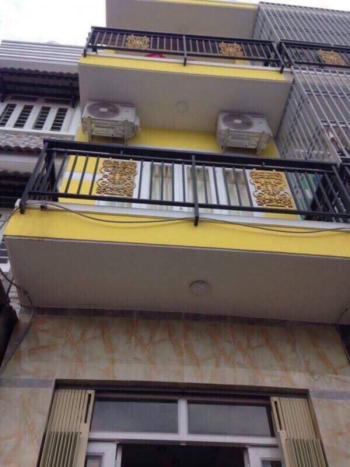 Do gia đình cần chuyển nhà mới đón tết, chủ cần bán gấp căn ở phố Khương Trung