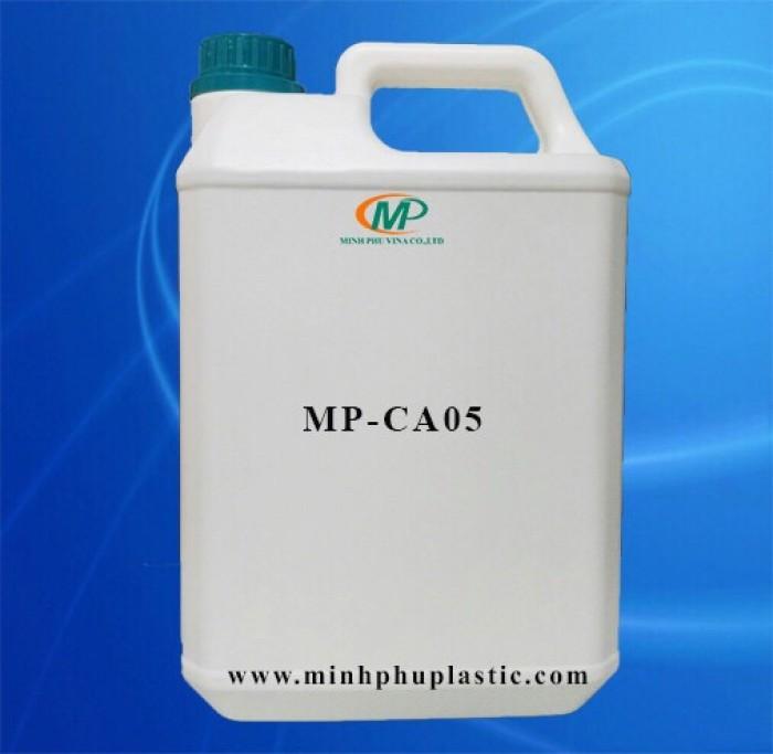 Can nhựa đựng hóa chất, can nhựa thuốc trừ sâu, can nhựa 2l, can nhựa 5l11
