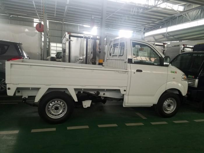 Suzuki Carry Pro 2