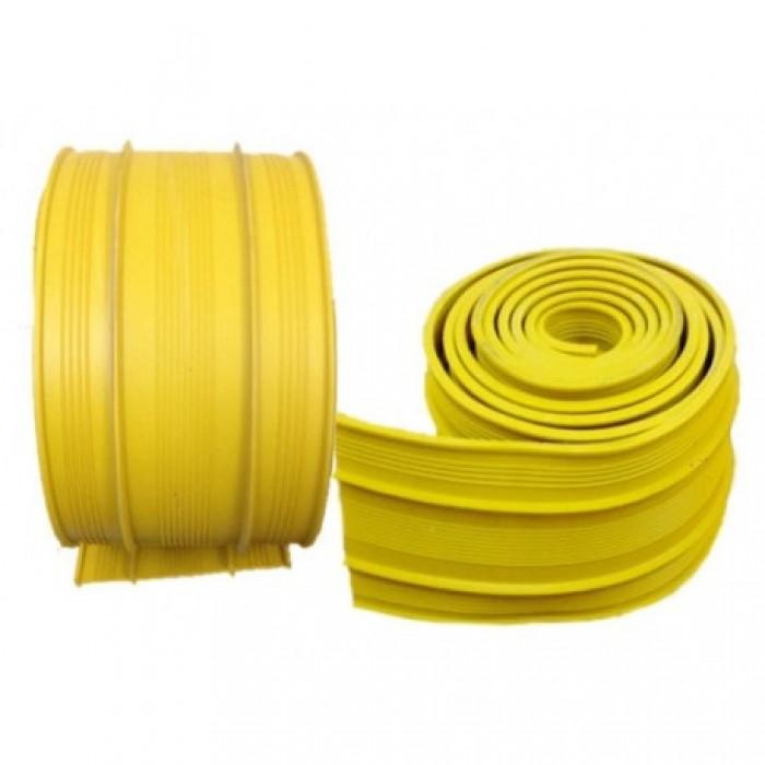 Giấy dầu chống thấm, băng cản nước PVC, khớp nối nhựa KN 92, xốp cao su1