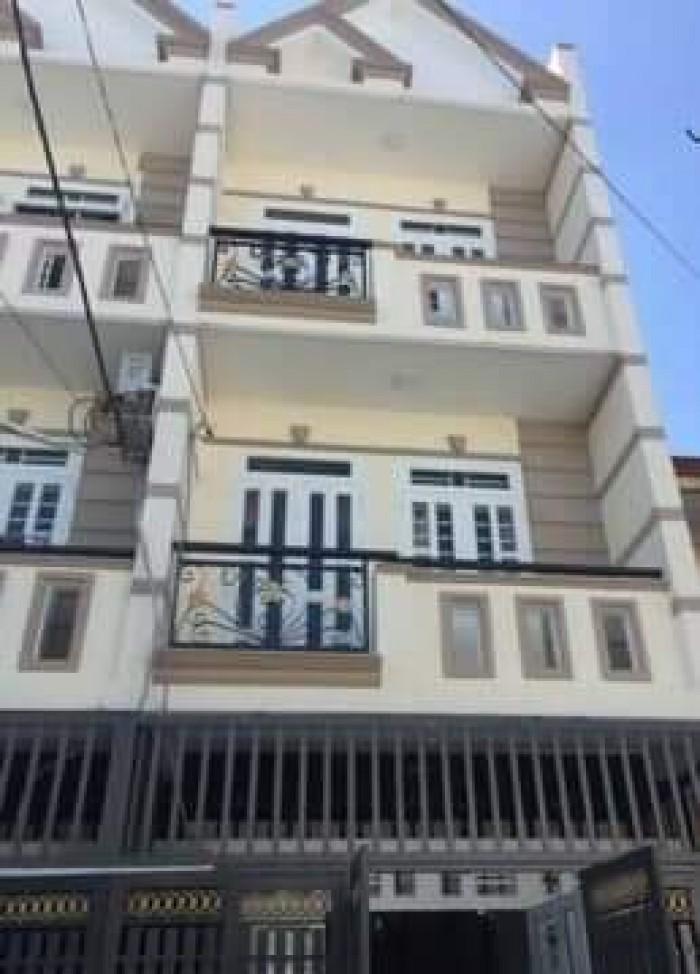 Nhà bán ngay KCN Vĩnh Lộc, ko lộ giới, ko quy hoạch,đường M1 nối dài,giá 1,5 tỷ