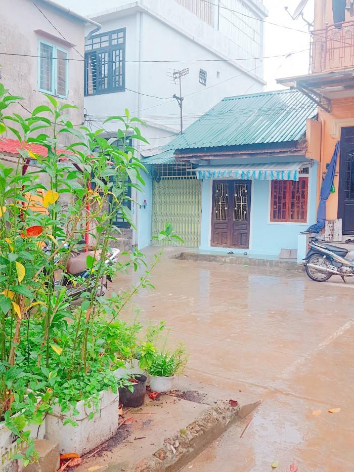 Bán đất Trung tâm thành phố kiệt Phan Đình Phùng, phường Phú Nhuận. Khổ đẹp