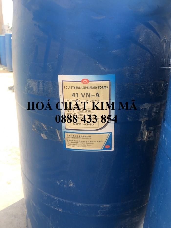 PCE 51A Polycarboxylate Ether0