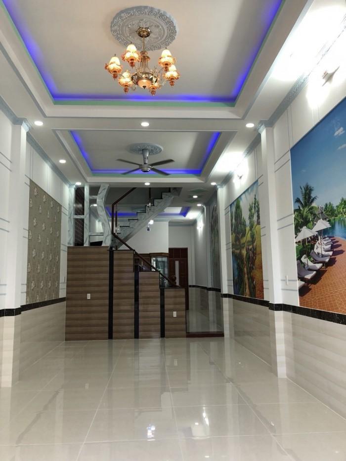 Bán Nhà Phường Long Bình Tân Biên Hòa
