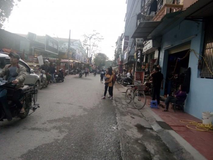 CHính chủ bán đất Kiên Thành đường ô tô vào đất.