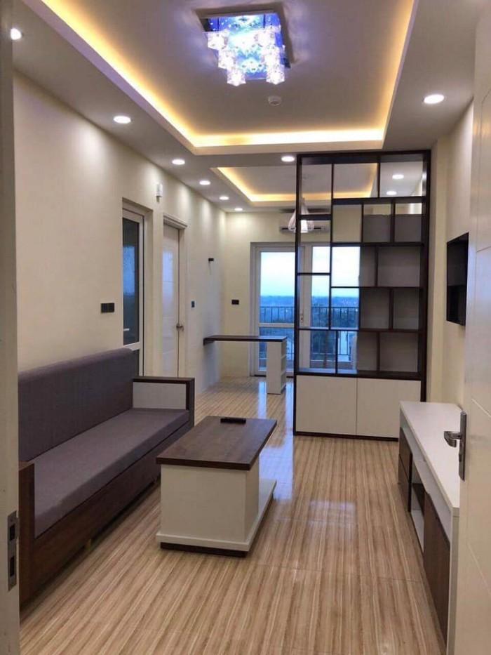 TẦNG 8 chung cư ARANYA để lại toàn bộ nội thất
