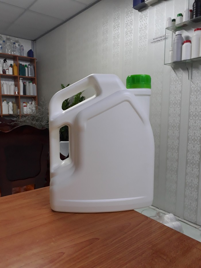 Chai nhựa , Hủ nhựa , Can nhựa , Chai nhựa thuốc trừ sâu2