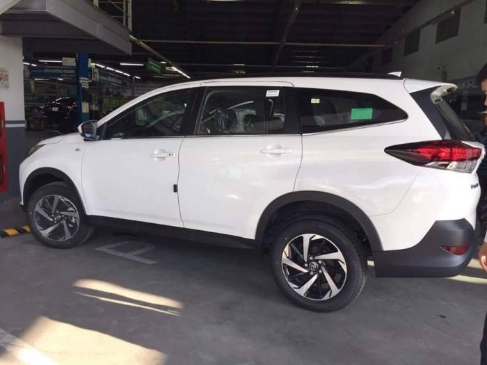 Toyota Hà Nam Vios , Wigo . Toyota Hà Nam Rush , Fortuner. Toyota Hà Nam Altis , Camry , Innova , Avanza