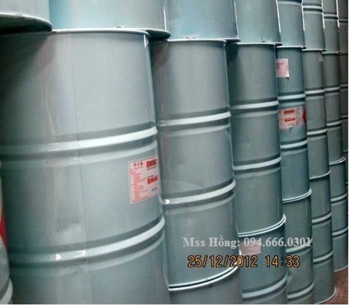 Methyl Ethyl Ketone, M.E.K, Butanol0
