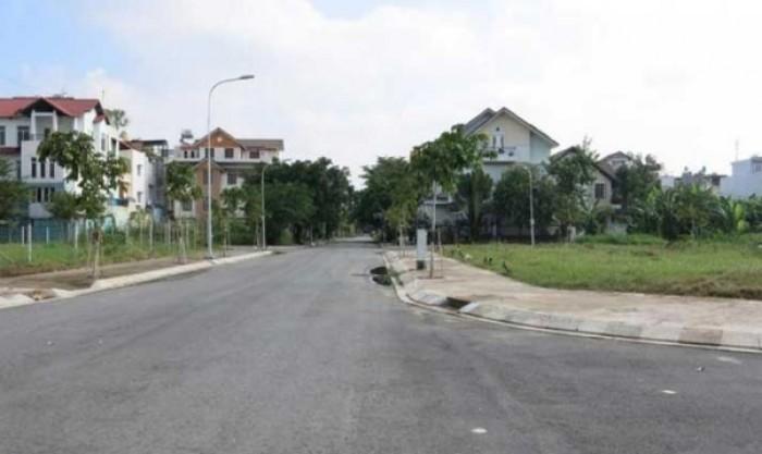 Đất chính chủ, MTĐ Basa, Phước Hiệp giá 550.tr