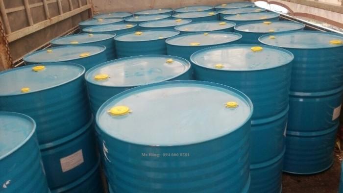 Bán Diethanol Iso propanolamine, DEIPA 85% min0