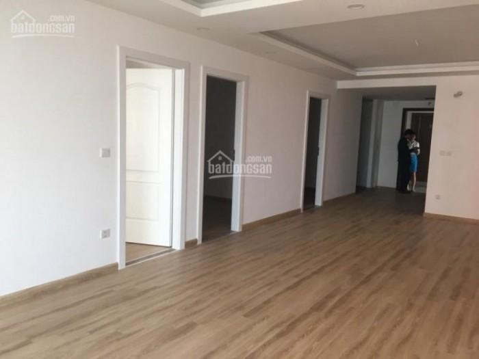 Cho thuê căn hộ chung cư  360 Giải Phóng