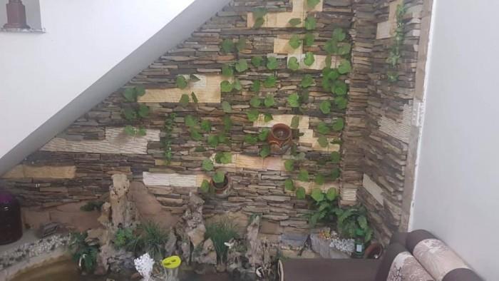 Chính chủ cần bán gấp nhà đẹp phố Xuân Thủy 35m2 x 4 tầng