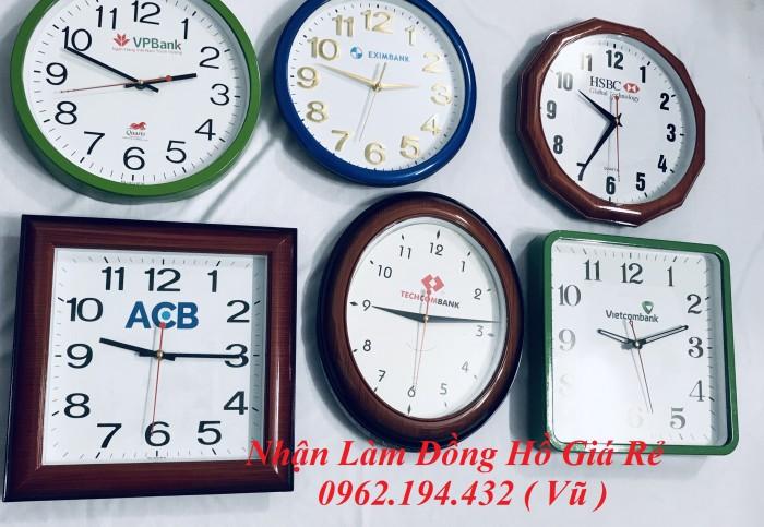 Giảm giá sock làm đồng hồ quà tặng theo yêu cầu4