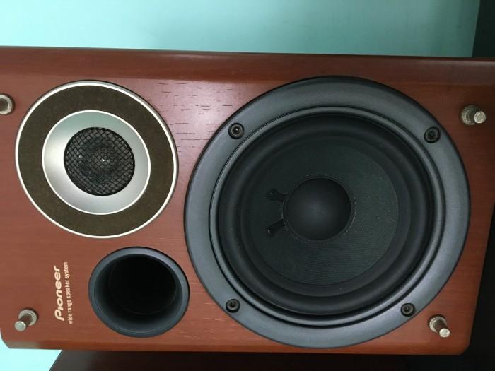 Dàn máy pioneer N9011