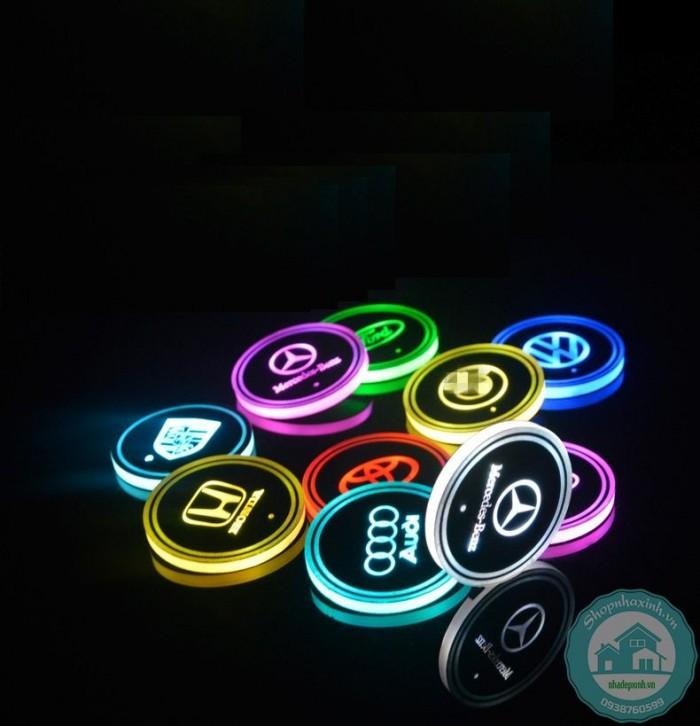 Đèn Led Xe Hơi NX5415