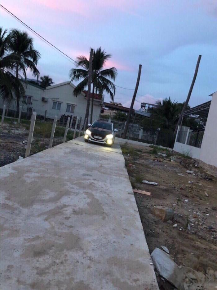 Cung cấp đất xã Vĩnh Thạnh tp Nha Trang .. Giá tốt