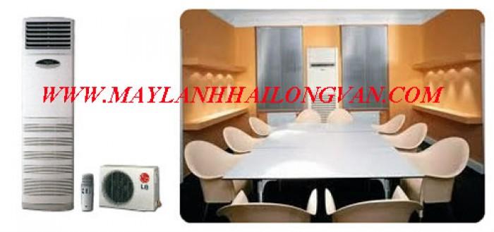 Tổng đại lý chuyên bán giá sỉ cho dòng máy lạnh multi Daikin chính hãng0