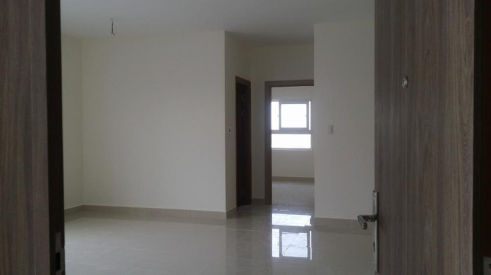 Cho thuê căn hộ chung cư 101m2, 3 phòng ngủ 2 vệ sinh full nội thất.