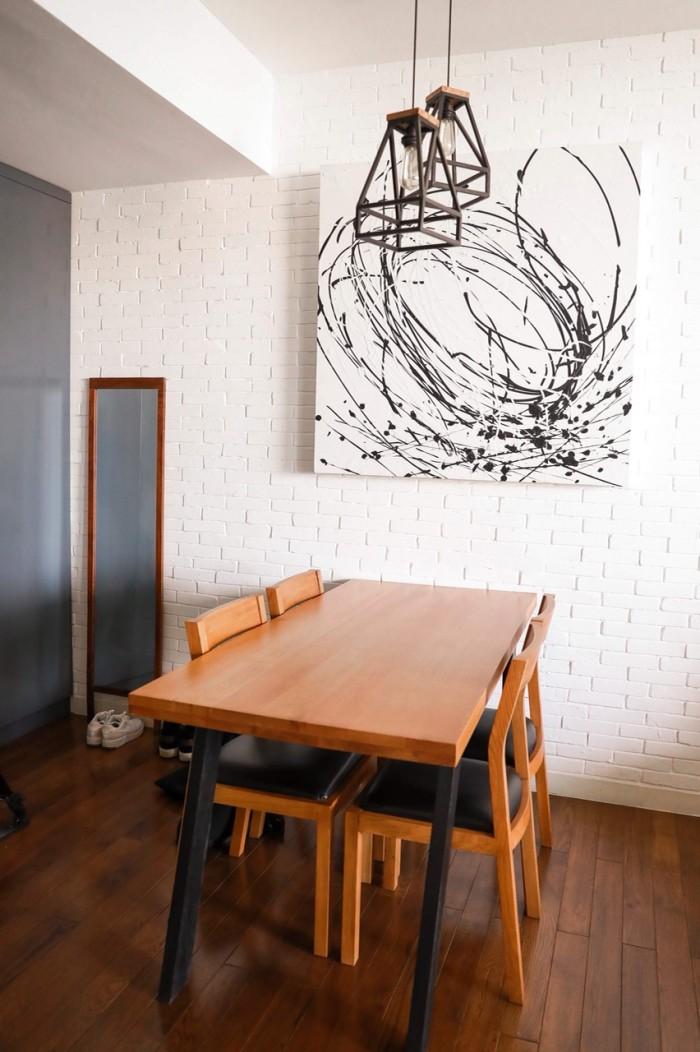 Cho thuê căn hộ chung cư tại Dự án Sunrise City, Quận 7, Tp.HCM diện tích 60m2