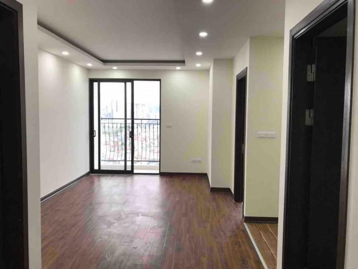 Chính chủ bán căn 2pn An Bình City, ban công Nam view thành phố 72m2