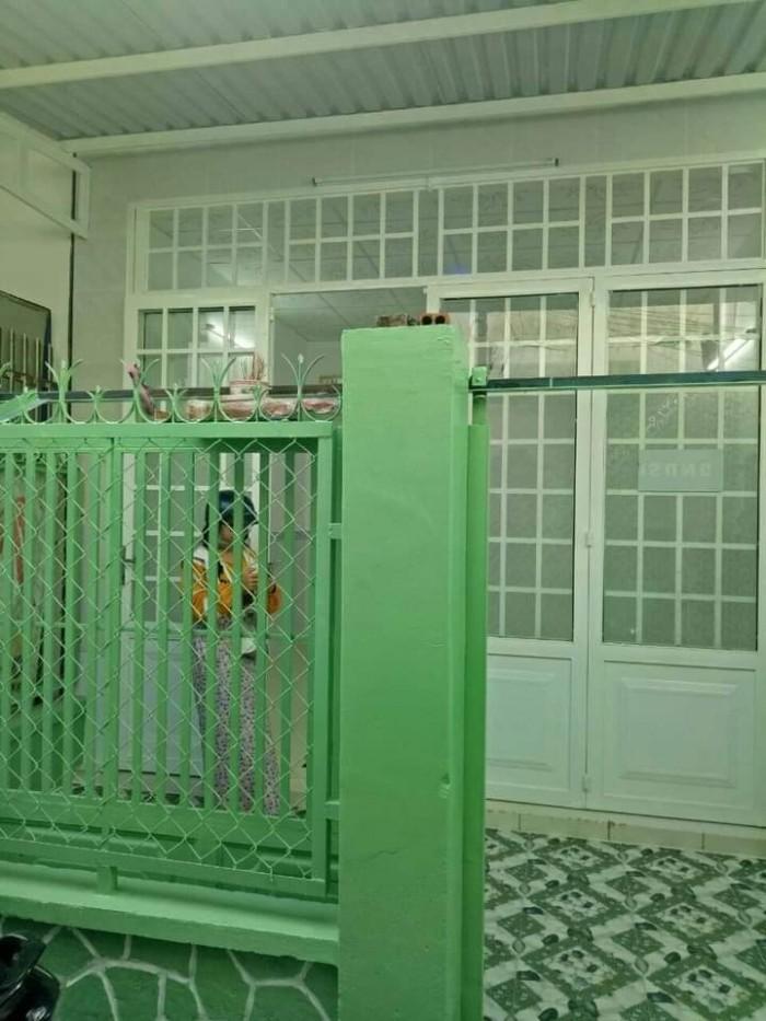 Bán Nhà Trung Tâm P. Hưng Lợi, Ninh Kiều. Giá Bán Trước Tết
