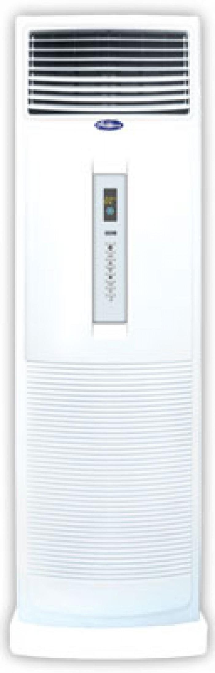 Bán giá cực hữu nghị cho dòng máy lạnh tủ đứng LG hàng mới chính hãng0