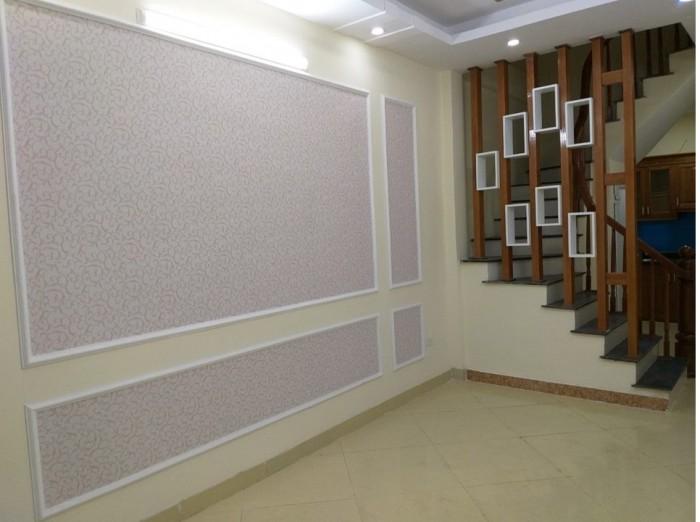 Sở hữu mặt phố Minh Khai chỉ với 8.6 tỷ, MẶT TIỀN 6 m , 70m2- 5 tầng