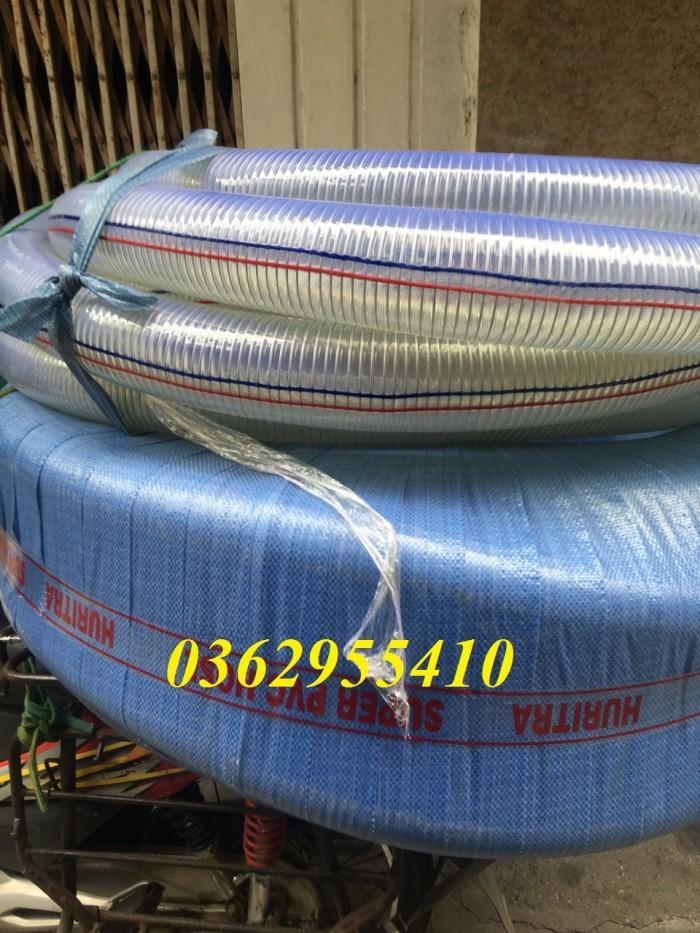 Cơn lốc giảm giá ống nhựa xoắn kẽm D76, D50, D100, D114, D120, D168,D2005