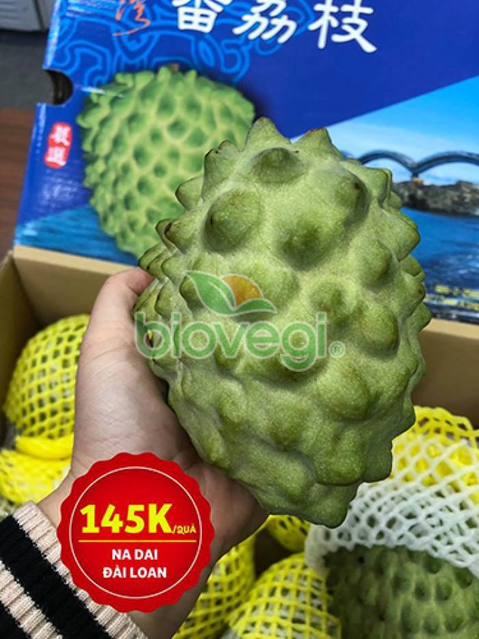 Na Đài Loan - hoa quả nhập khẩu Biovegi2