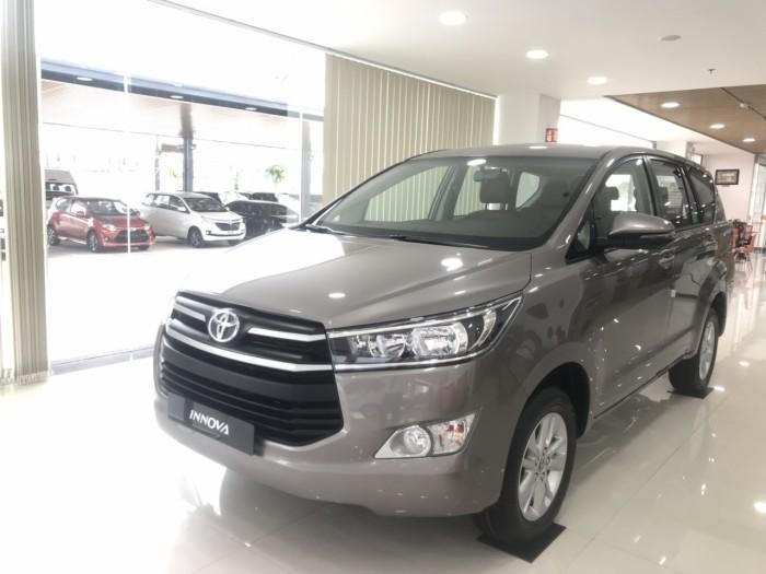 Toyota Vios 2019 Sụt Giá Trước Tết
