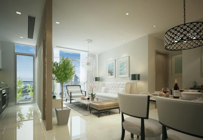 Mở bán căn hộ giá tốt nhất quận 9 Vincity trả góp dài hạn ko lãi suất