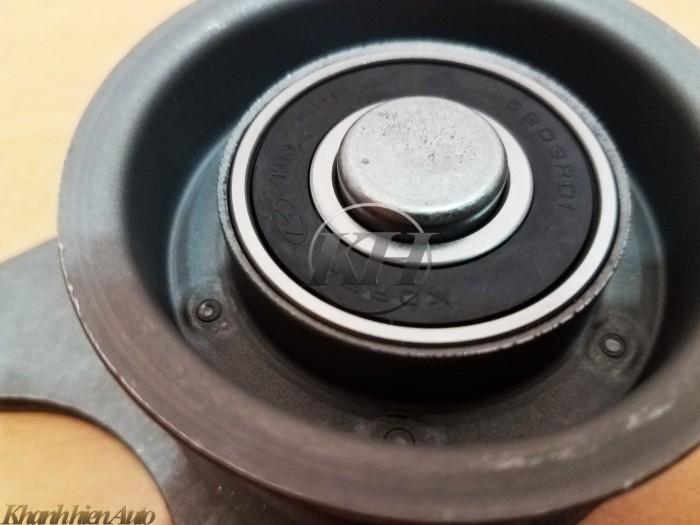 Bi tăng cam Hyundai Starex -- 2431742020