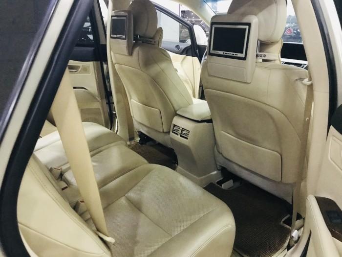 Bán Lexus RX350 màu vàng,sản xuất và đăng ký 2014,tư nhân,chính chủ,biển Hà Nội,thuế sang tên 2%.