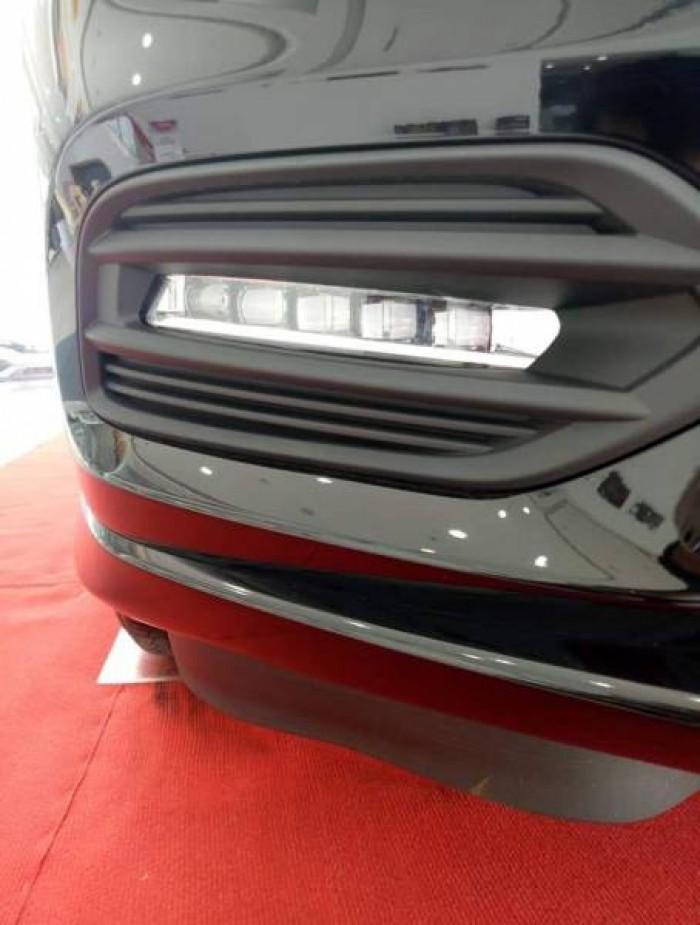 Giá xe Ôtô Honda HRV L 2019 đủ màu giao ngay giá và chương trình tốt nhất 1