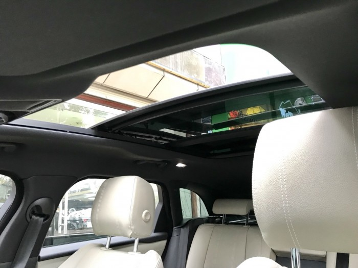 Bán xe LandRover Range Rover Velar P250 se R-Dynamic sản xuất 2018, màu xám, nhập khẩu 19