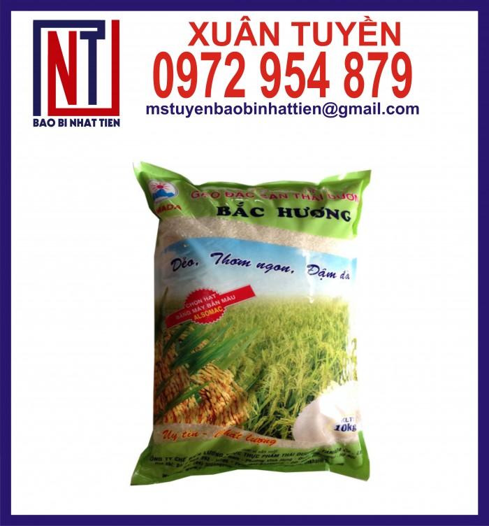 Bao bì gạo ghép màng phức hợp 1kg, 2kg, 5kg17