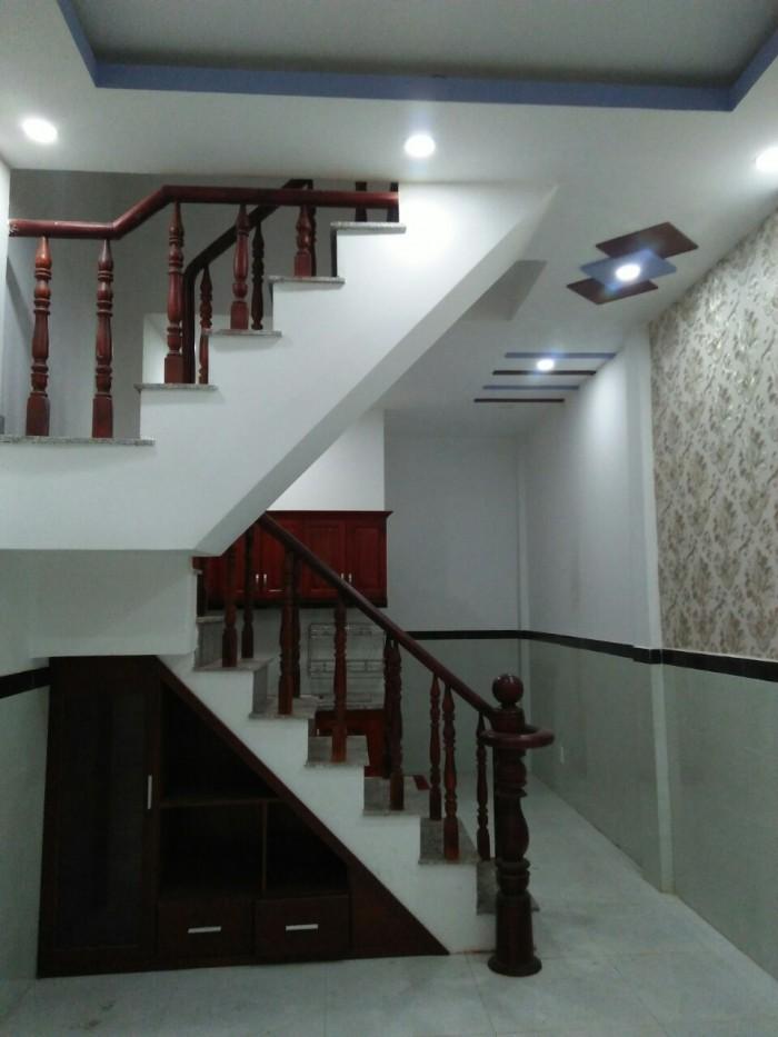 Bán nhà chình chủ,SHR,vị trí cực đẹp,hẻm thông 5m,phòng rộng rãi